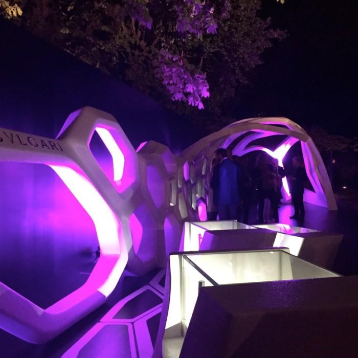 zaha-hadid-bulgari-serpenti-installation-milan-design-week-designboom-10-818x818
